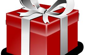 Verrückte Geschenkideen zur Silberhochzeit