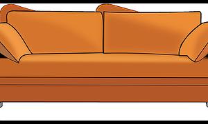 Wellenunterfederung Oder Federkern Beim Sofa Vor Und Nachteile