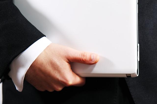 heimarbeit online erfahrungen