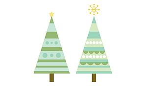 Weihnachtskarten festlich und individuell gestalten mit - Weihnachtskarten kostenlos verschicken ...