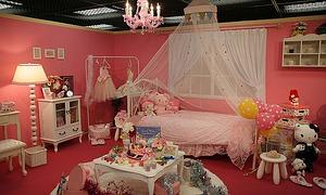 bettw sche mit pferdemotiv traumhaft sch ne pferde. Black Bedroom Furniture Sets. Home Design Ideas