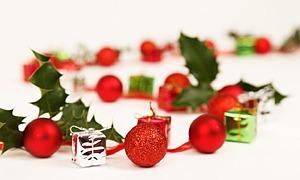 Weihnachtskarten festlich und individuell gestalten mit for Weihnachtskarten per email kostenlos
