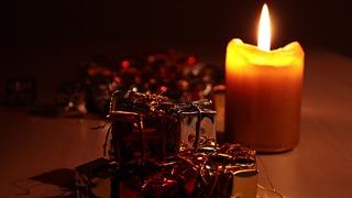 Weihnachtskarten festlich und individuell gestalten mit kostenlosen vorlagen - Digitale weihnachtskarten kostenlos ...