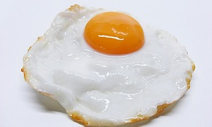Eier weich mittelhart oder hart kochen so werden ihre eier perfekt - L ei weich kochen ...