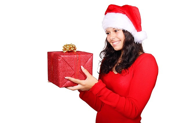 weihnachtsgeschenke f r m nner wor ber sich m nner. Black Bedroom Furniture Sets. Home Design Ideas
