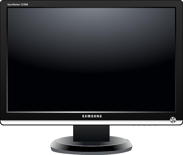 tv wandhalterung test manche erfordern die montage durch einen fachmann. Black Bedroom Furniture Sets. Home Design Ideas