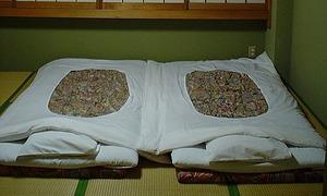 japanischer wohnstil so richten sie einen raum im. Black Bedroom Furniture Sets. Home Design Ideas