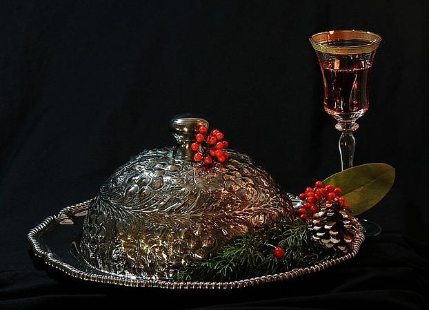 Alternatives Weihnachtsessen.Weihnachtsessen Einmal Anders 5 Alternativen Zum Traditionellen
