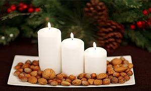 weihnachten christlich feiern die sch nsten traditionen. Black Bedroom Furniture Sets. Home Design Ideas