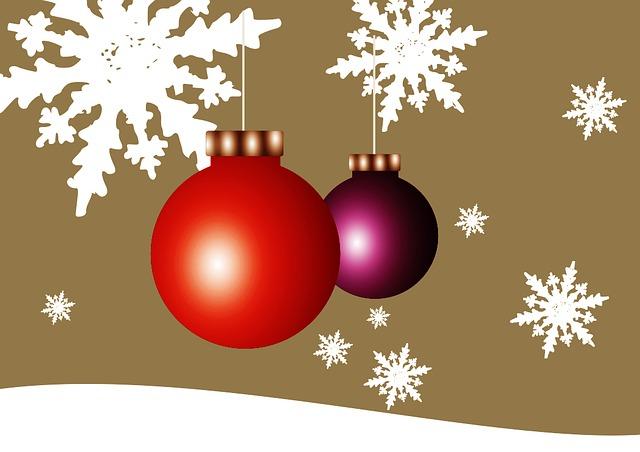 alle jahre wieder geschenke zu weihnachten. Black Bedroom Furniture Sets. Home Design Ideas