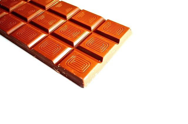 7 tolle geschenke mit schokolade. Black Bedroom Furniture Sets. Home Design Ideas