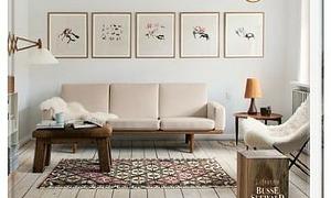 warum lohnt sich eine kitchenaid k chenmaschine. Black Bedroom Furniture Sets. Home Design Ideas