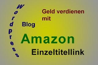Mit Amazon Gutscheinen Geld Verdienen