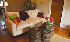 Weisse Sofas Landhausstil Elegante Sitzmbel Mit Stoff