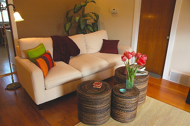 wei e sofas landhausstil elegante sitzm bel mit stoff