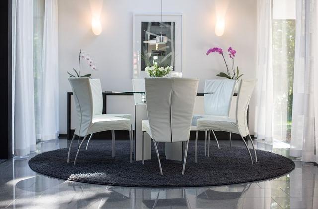 wohnungseinrichtung welcher wohnstil passt zu mir. Black Bedroom Furniture Sets. Home Design Ideas