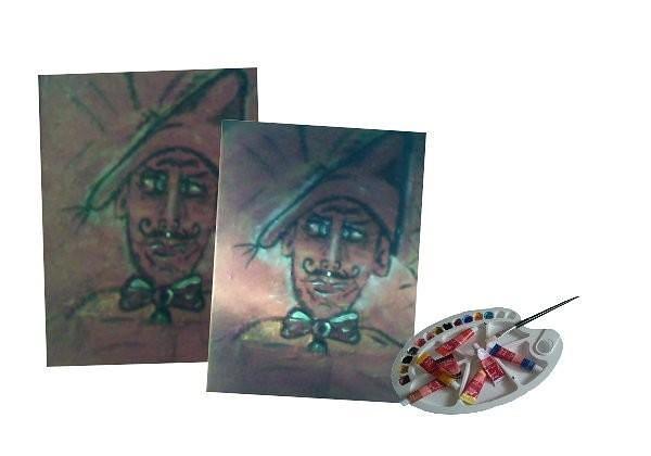 Tinkerbell Kostüme; Machen Sie eine Kostüm Tinkerbell