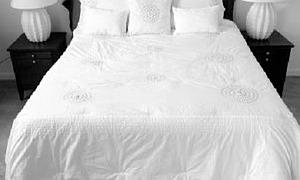 schlaraffia geltex aero 7000 ergonomischer schlafkomfort schulterentlastend. Black Bedroom Furniture Sets. Home Design Ideas