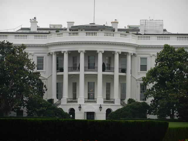 präsidentenwahl usa kandidaten