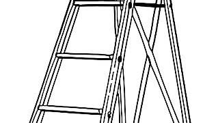 swiffer staubmagnet und swiffer bodenwischer staub und schmutzkiller. Black Bedroom Furniture Sets. Home Design Ideas