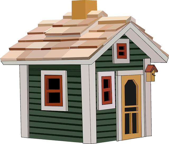 wohnungen und h user richtig einrichten. Black Bedroom Furniture Sets. Home Design Ideas