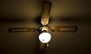 ventilator mit wasserk hlung test 2018 wie gut funktionieren aircooler im test. Black Bedroom Furniture Sets. Home Design Ideas