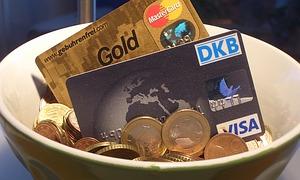Image Result For Informationen Kredite Umschulden