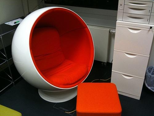 Kugelsessel Ikea kugelsessel kaufen das original und günstige alternativen