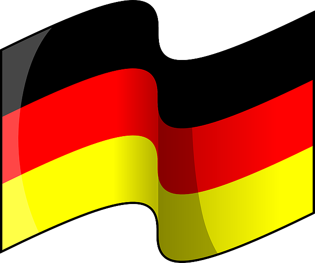 10 au ergew hnliche hotels in deutschland. Black Bedroom Furniture Sets. Home Design Ideas