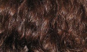 Aufhellen gefärbte haare Gefärbte haare