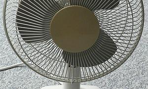 ventilator gegen hitze aufstellen die besten tipps f r. Black Bedroom Furniture Sets. Home Design Ideas