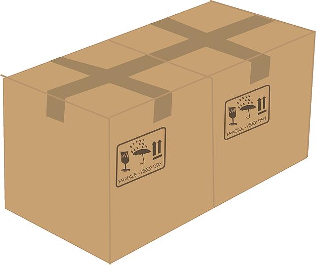 wo kann man umzugskartons kaufen. Black Bedroom Furniture Sets. Home Design Ideas
