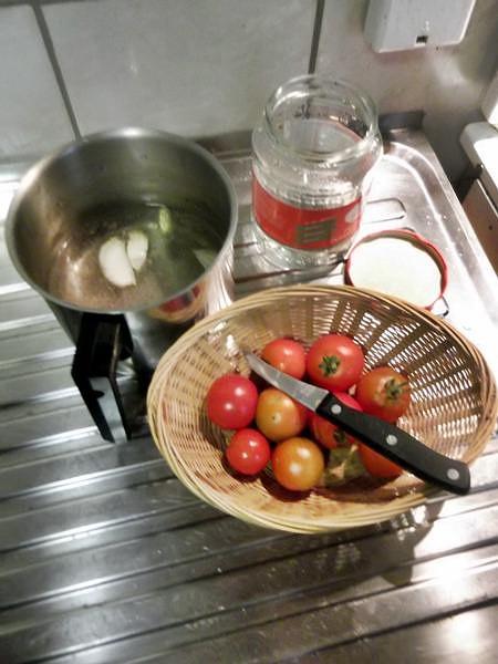 tomaten einmachen tipps und tricks rund ums einmachen. Black Bedroom Furniture Sets. Home Design Ideas
