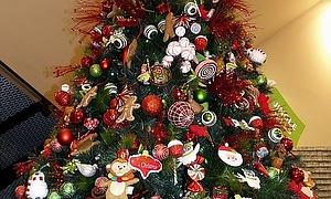 weihnachtsbaum k nstlich oder echt kaufen oder selbst f llen. Black Bedroom Furniture Sets. Home Design Ideas