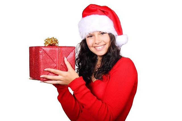 weihnachten als single feiern 10 tipps f r weihnachtssingles. Black Bedroom Furniture Sets. Home Design Ideas
