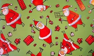 die sch nsten weihnachtskrippen und krippefiguren welche arten gibt es. Black Bedroom Furniture Sets. Home Design Ideas