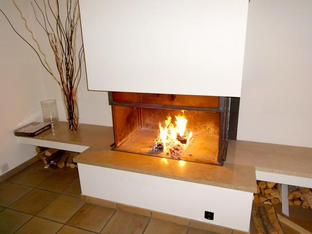 kann man kamin kaminofen kachelofen selber bauen anleitung und tipps. Black Bedroom Furniture Sets. Home Design Ideas