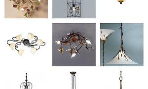 honsel leuchten g nstig kaufen reduzierte designerlampen