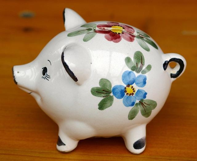 wie sollte man sein geld anlegen