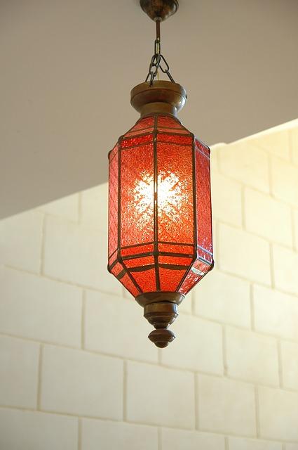 orientalische lampe stehend inspiration. Black Bedroom Furniture Sets. Home Design Ideas