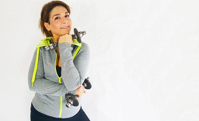 die besten fitnessger te f r zuhause schnell zum erfolg ohne fitnessstudio. Black Bedroom Furniture Sets. Home Design Ideas