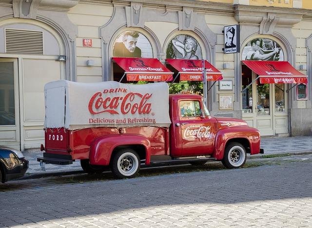 coca cola adventskalender 2017 kaufen inhalt berraschungen und video. Black Bedroom Furniture Sets. Home Design Ideas