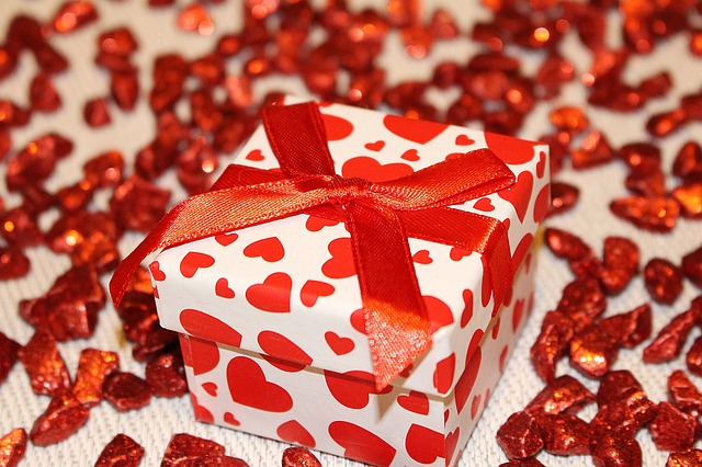 coole geschenkideen zu weihnachten. Black Bedroom Furniture Sets. Home Design Ideas