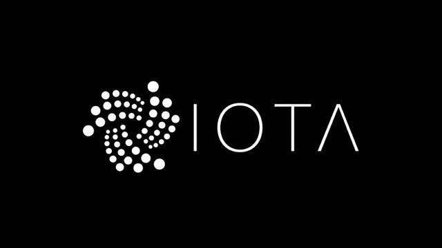 iota mit bitcoin kaufen